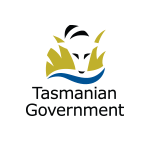 tasmianian-government logo